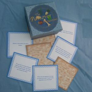 BoxPass2